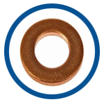 brass-washers-copper-washers-1.png