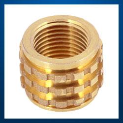 Brass PPR Inserts