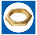 Brass Lock Nuts Brass Nuts Bronze Nuts Copper Nuts Jam Nuts