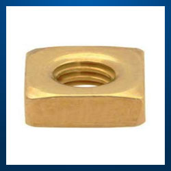 brass-square-nuts-01