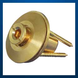 Brass Anchors For Wood Deck Pool Cover Anchors Screw Anchors Brass