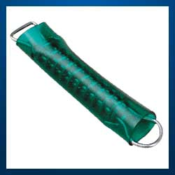 Springs With Cover Stainless Steel Pool Cover Springs